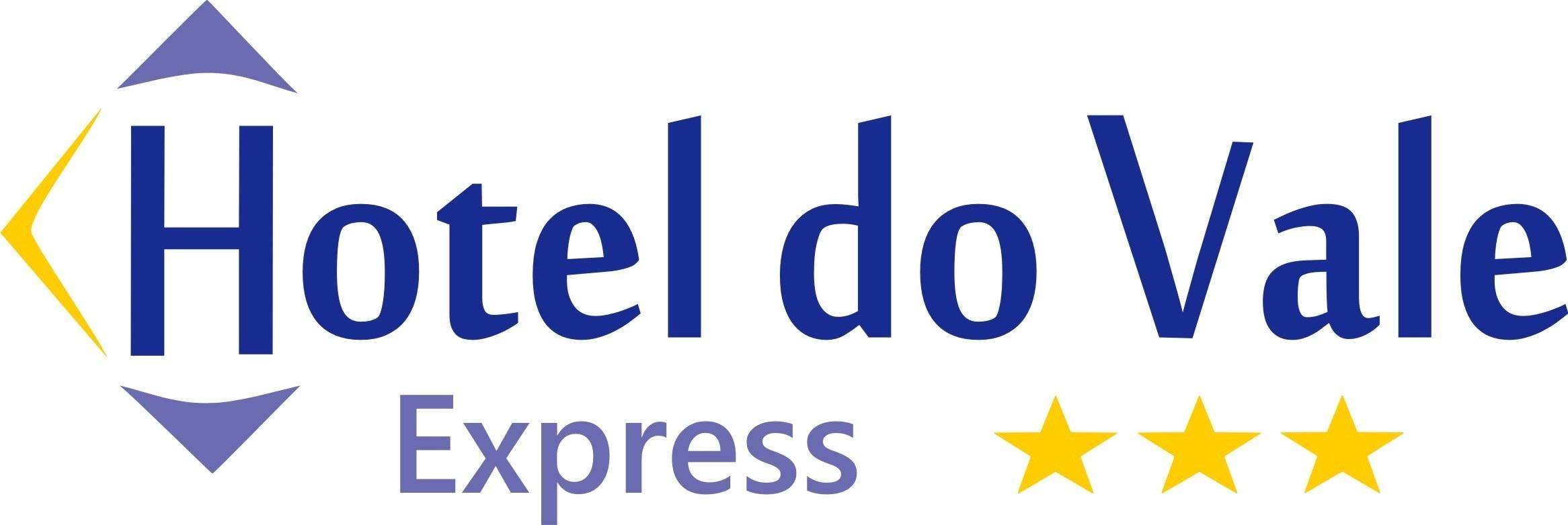 Vale Express Hotel, Campina Grande