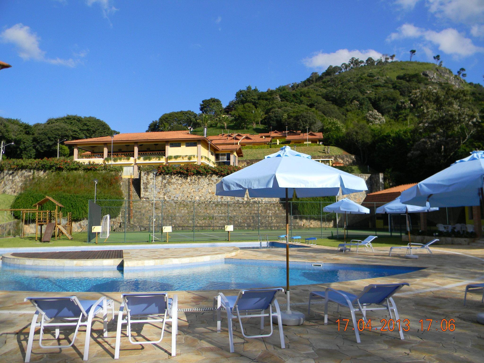 Pousada Refugio Do Saci, Atibaia