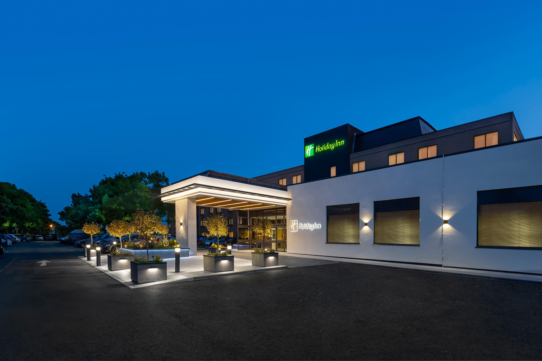 Holiday Inn Southampton Eastleigh, Hampshire