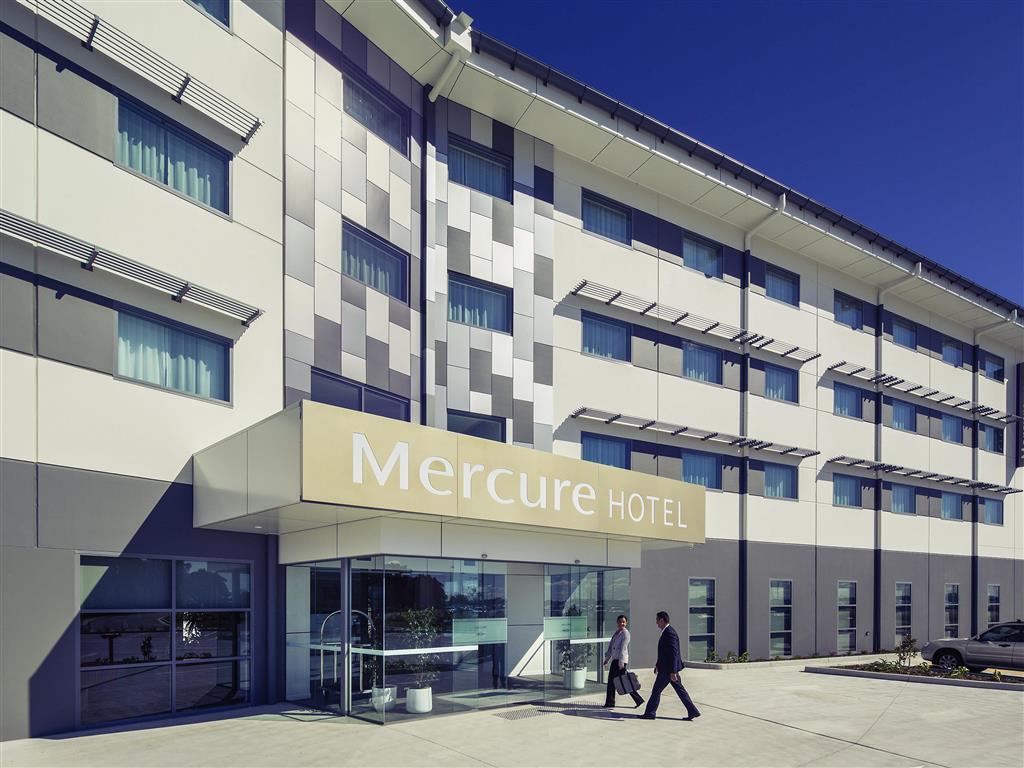 Mercure Newcastle Airport, Port Stephens