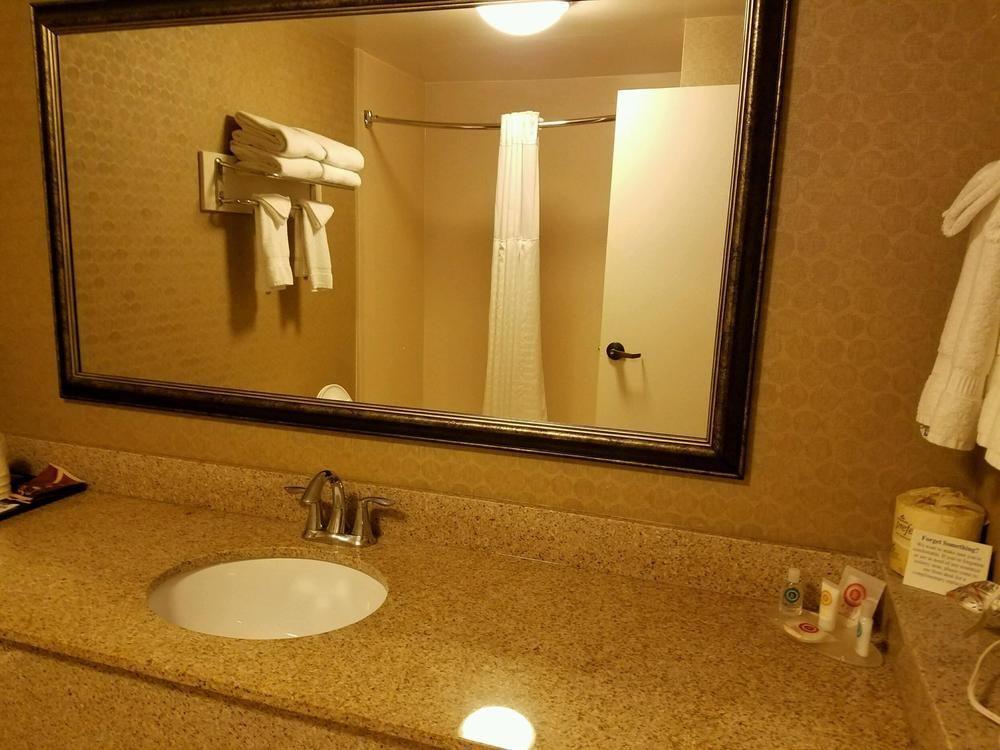 Comfort Inn, Houston