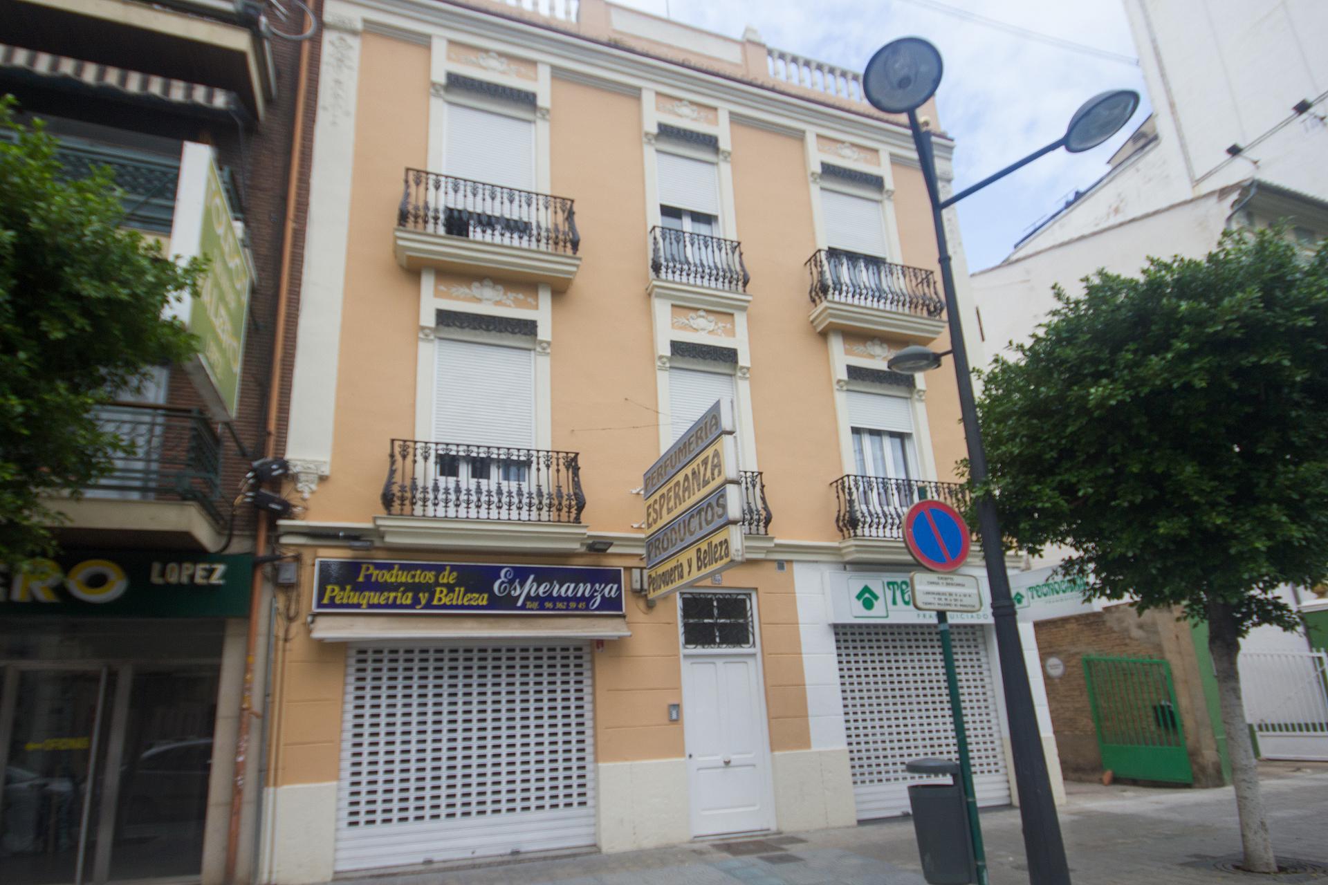 Style Apartments Puerto, Valencia