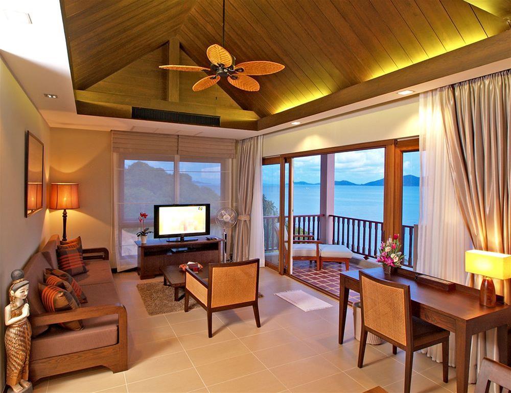 Tranquility Bay Residence, K. Ko Chang