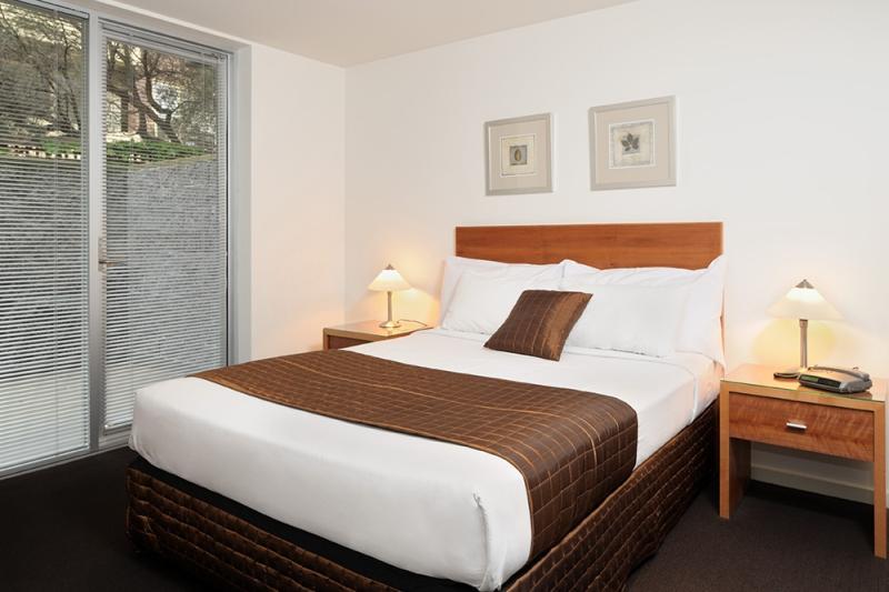Apartments @ Kew Q45, Boroondara  - Kew