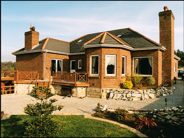 Rivervale Lodge