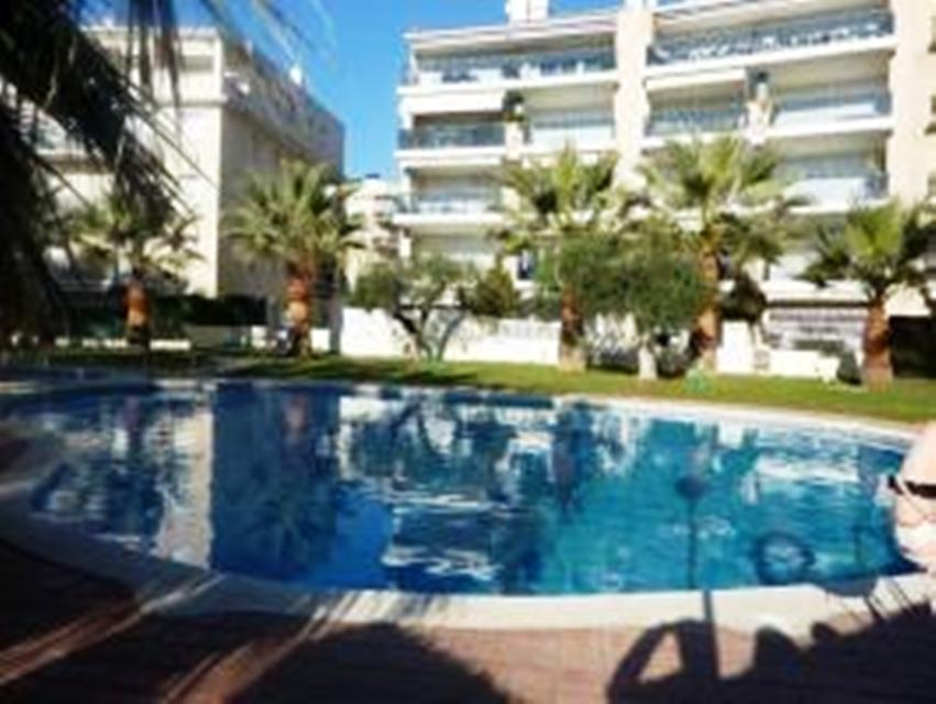 Mestral  6 Apartment, Afmadow