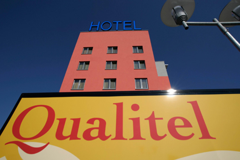 Qualitel Hotel Wilnsdorf, Siegen-Wittgenstein