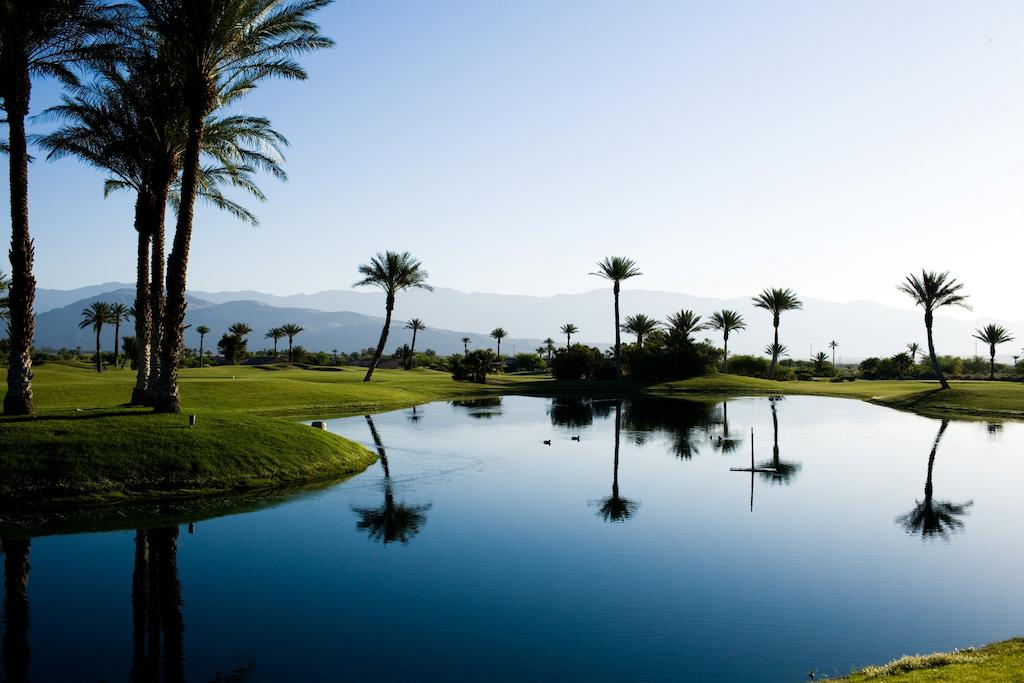 Borrego Springs Resort, BW Premier Collection, San Diego