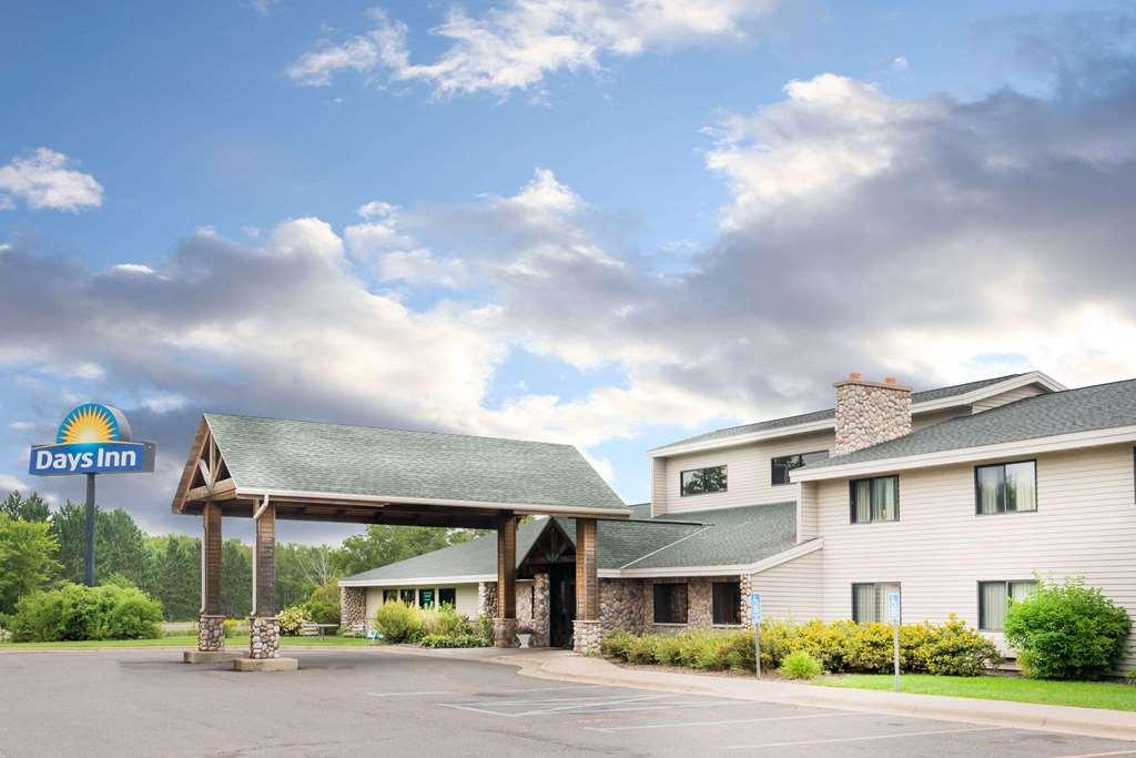 Days Inn by Wyndham Moose Lake, Carlton