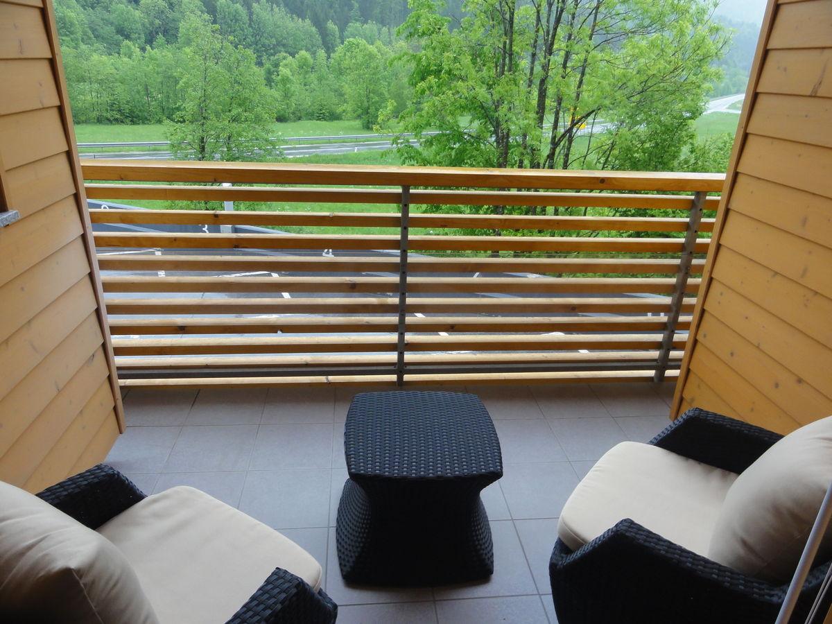 Apartment Svit, Kranjska Gora