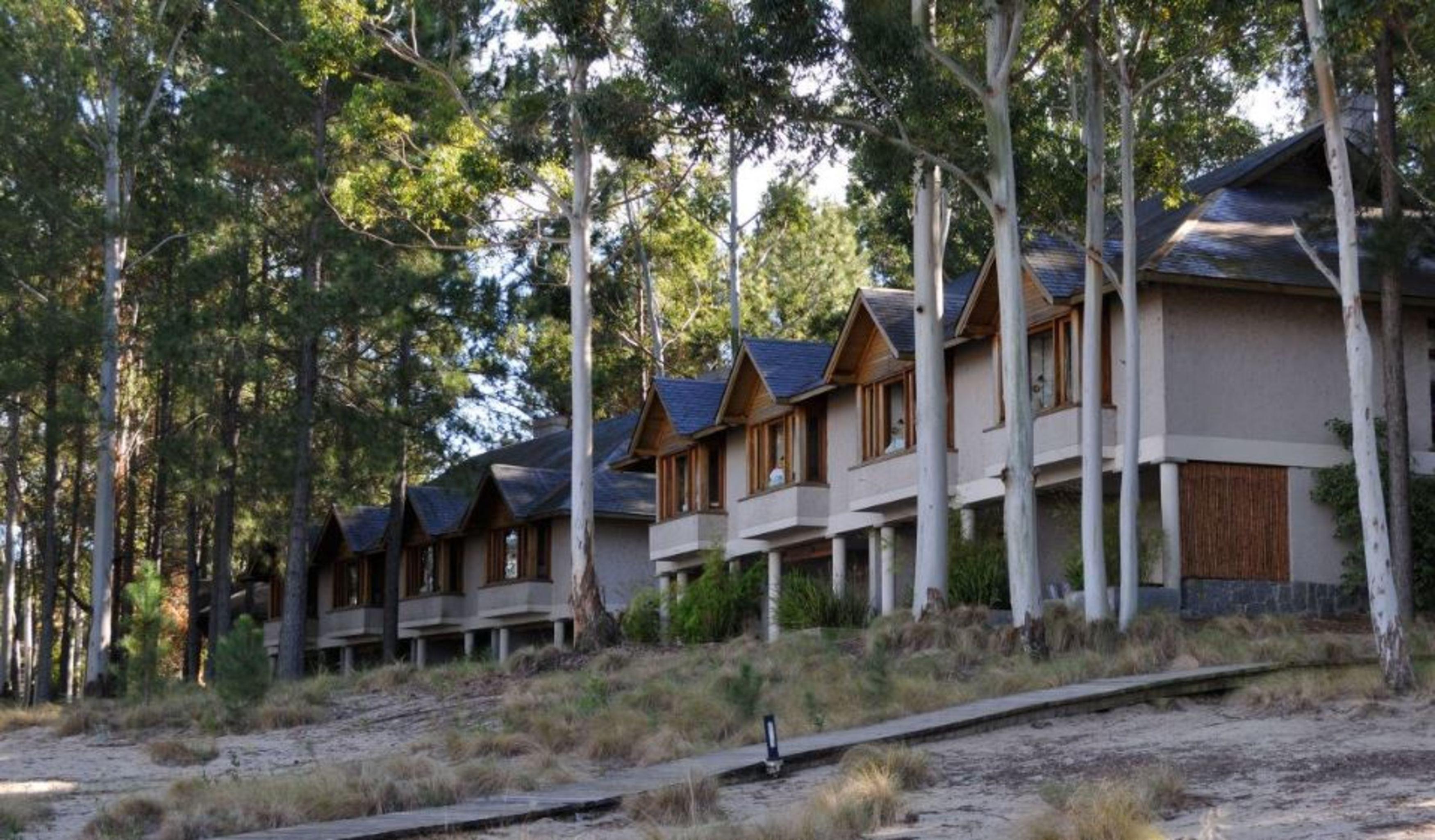 Carmelo Resort & Spa, n.a382