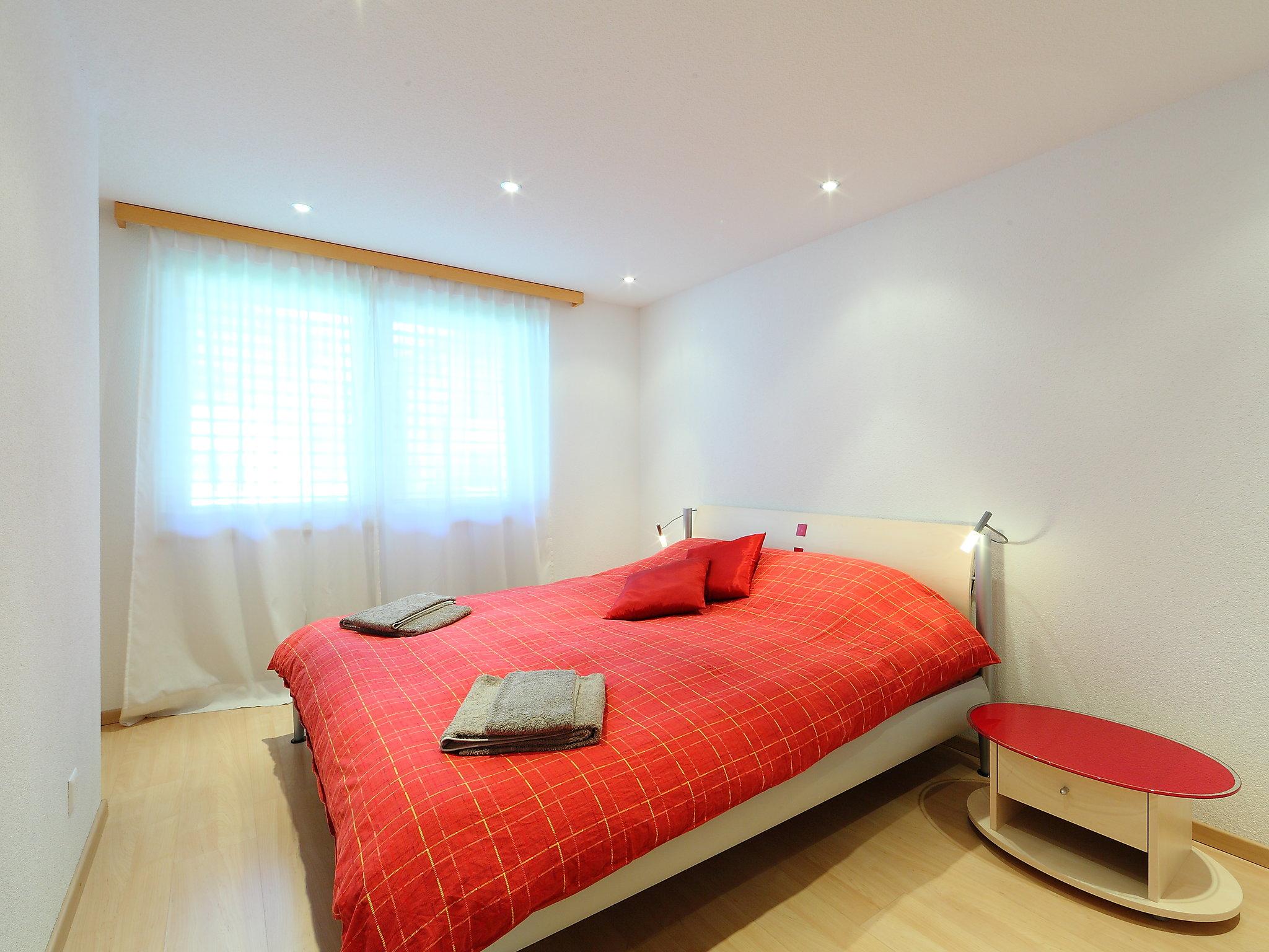 Breithorn - Three Bedroom No.2, Lecco