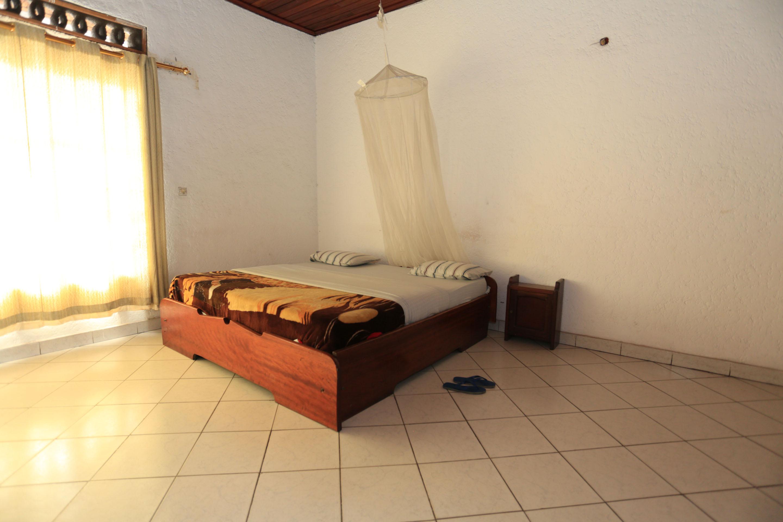 Hotel la Versailles Goma en Goma