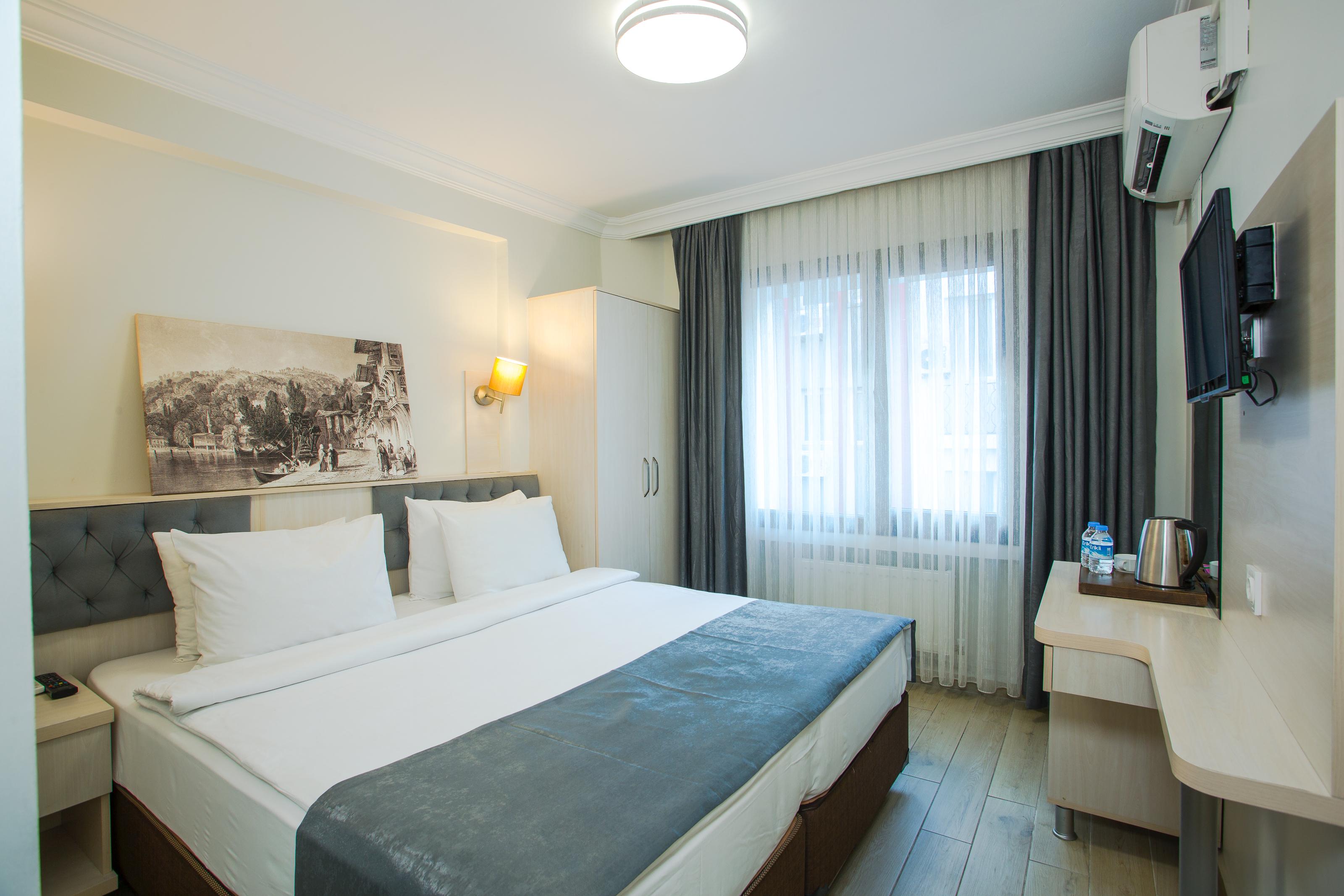 Sim Hotel