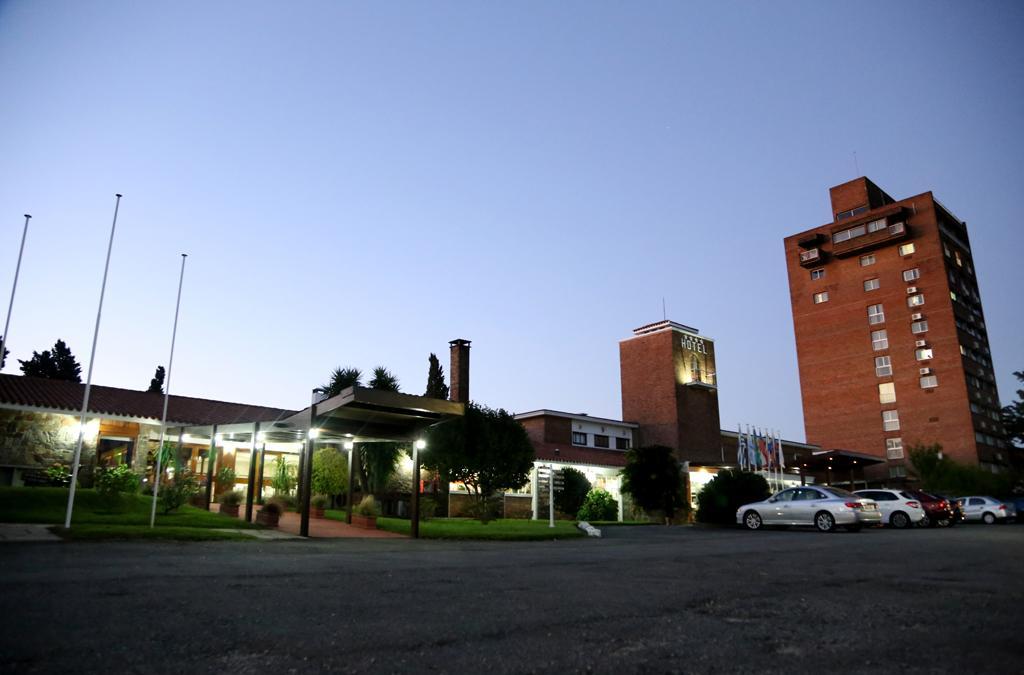 El Mirador Hotel & Spa, n.a540