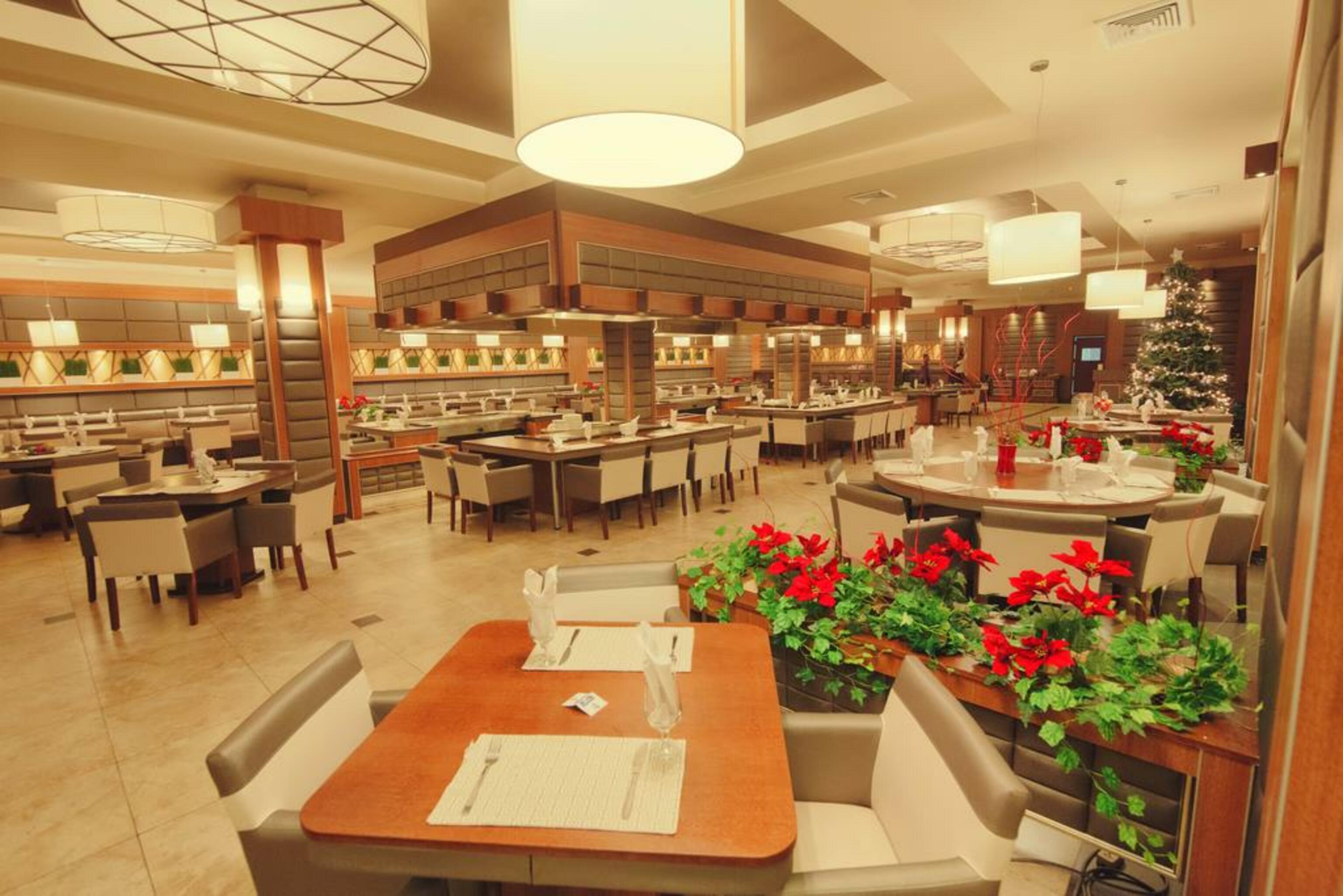 Ramada Georgetown Princess Hotel en Georgetown
