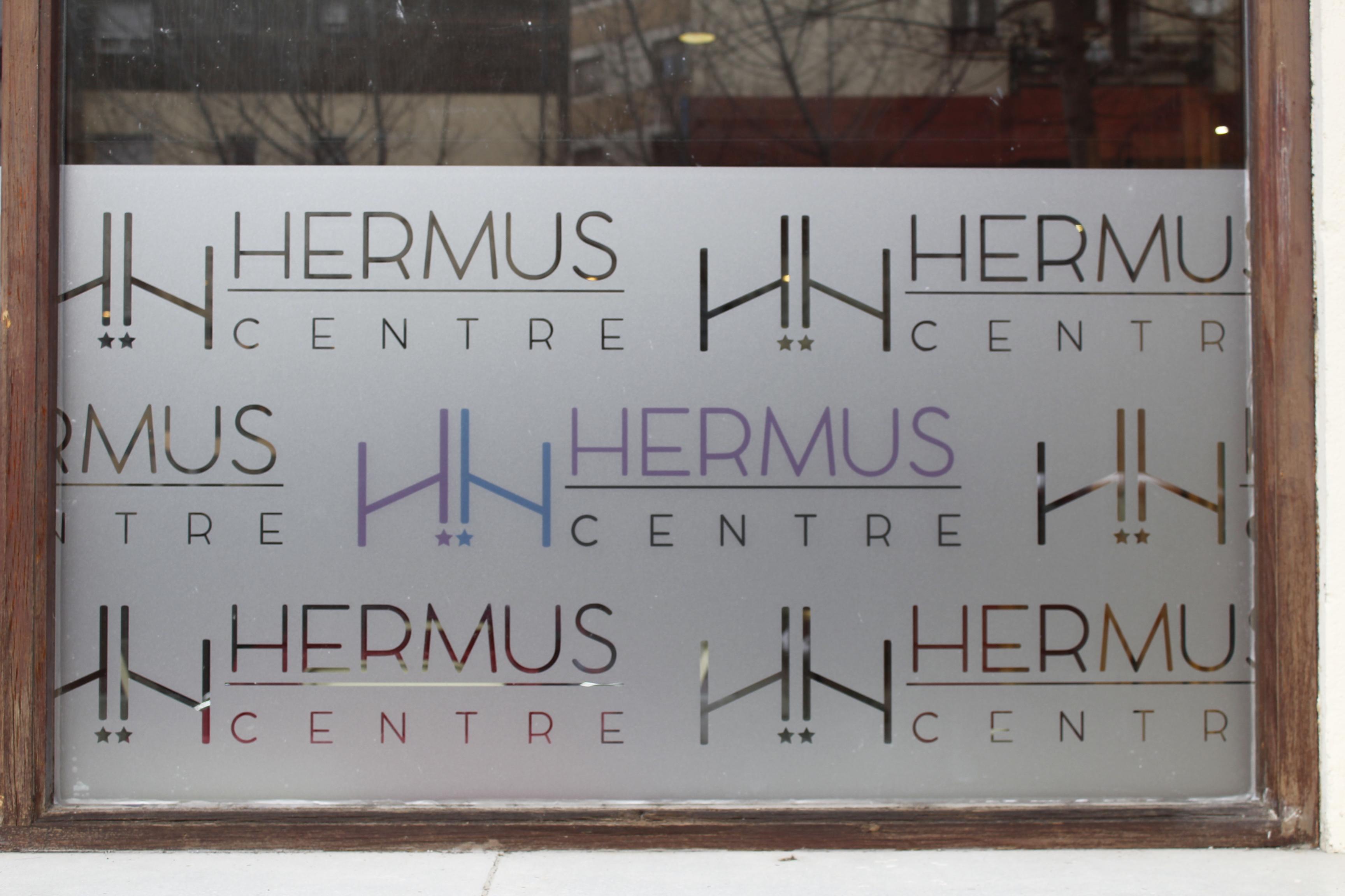 Hermus Centre Vila