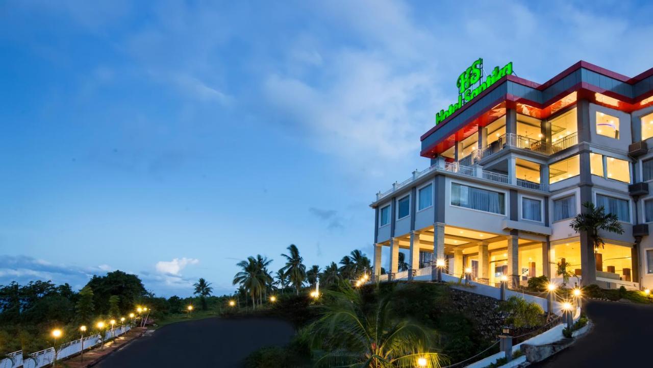 Hotel Santika Luwuk, Banggai