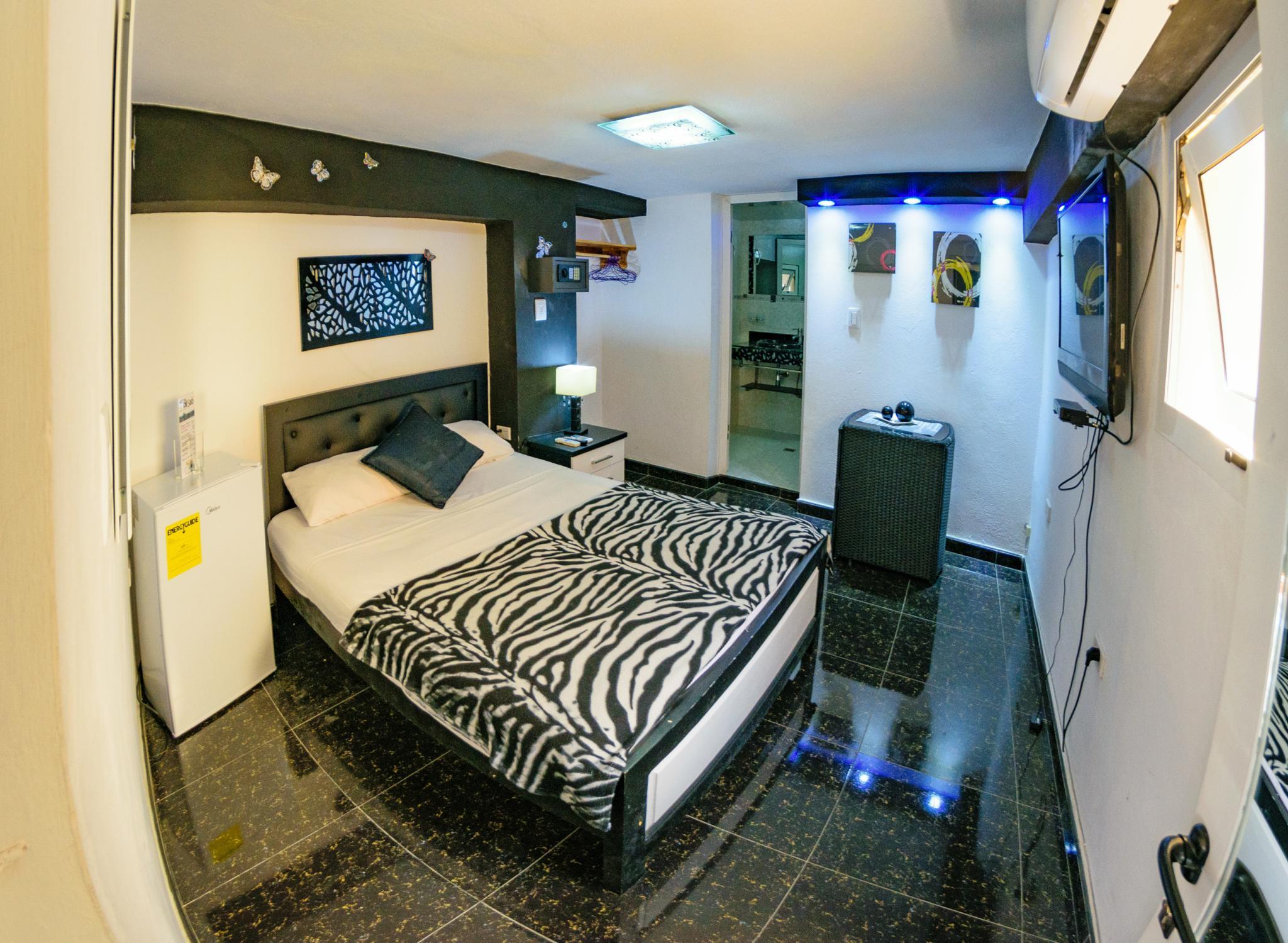 Havana Beautiful Rooms, Centro Habana