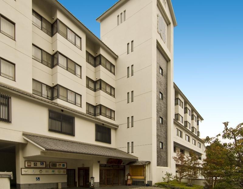 Onyado Megumi, Yokohama