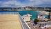 Hotel Playas del Rey de Santa Ponsa