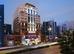 http://photos.hotelbeds.com/giata/small/00/006807/006807a_hb_a_001.jpg