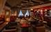 http://photos.hotelbeds.com/giata/small/00/006807/006807a_hb_ba_001.jpg