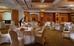 http://photos.hotelbeds.com/giata/small/00/006807/006807a_hb_k_003.jpg