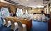 http://photos.hotelbeds.com/giata/small/00/006807/006807a_hb_k_004.jpg