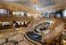 http://photos.hotelbeds.com/giata/small/00/006807/006807a_hb_l_001.jpg