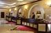 http://photos.hotelbeds.com/giata/small/00/006807/006807a_hb_l_002.jpg