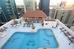 http://photos.hotelbeds.com/giata/small/00/006807/006807a_hb_p_003.jpg