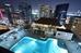http://photos.hotelbeds.com/giata/small/00/006807/006807a_hb_p_007.jpg