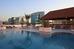 http://photos.hotelbeds.com/giata/small/00/006807/006807a_hb_p_008.jpg