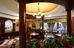 http://photos.hotelbeds.com/giata/small/00/006807/006807a_hb_r_003.jpg
