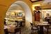 http://photos.hotelbeds.com/giata/small/00/006807/006807a_hb_r_005.jpg