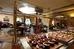 http://photos.hotelbeds.com/giata/small/00/006807/006807a_hb_r_008.jpg