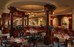 http://photos.hotelbeds.com/giata/small/00/006807/006807a_hb_r_009.jpg