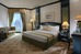 http://photos.hotelbeds.com/giata/small/00/006807/006807a_hb_ro_001.jpg