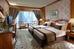 http://photos.hotelbeds.com/giata/small/00/006807/006807a_hb_ro_002.jpg