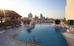 http://photos.hotelbeds.com/giata/small/00/006807/006807a_hb_t_001.jpg