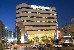 http://photos.hotelbeds.com/giata/small/00/006808/006808a_hb_a_001.jpg