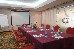 http://photos.hotelbeds.com/giata/small/00/006808/006808a_hb_k_008.jpg