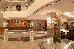 http://photos.hotelbeds.com/giata/small/00/006808/006808a_hb_l_005.jpg