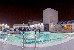 http://photos.hotelbeds.com/giata/small/00/006808/006808a_hb_p_006.jpg