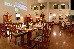 http://photos.hotelbeds.com/giata/small/00/006808/006808a_hb_r_007.jpg