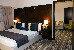 http://photos.hotelbeds.com/giata/small/00/006808/006808a_hb_ro_004.jpg