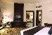 http://photos.hotelbeds.com/giata/small/00/006808/006808a_hb_ro_005.jpg