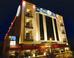 http://photos.hotelbeds.com/giata/small/05/059247/059247a_hb_a_001.jpg