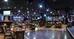 http://photos.hotelbeds.com/giata/small/05/059247/059247a_hb_ba_006.jpg